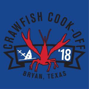 Blue Logo 2018