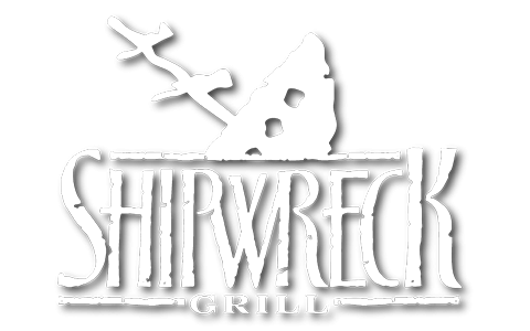 ShipWreck Grill – Seafood Restaurant Bryan College Station Texas