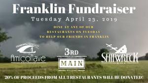Franklin Fundraiser (2)